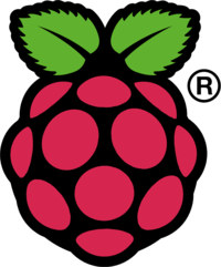 Image copyright (c) Raspberry Pi Foundation